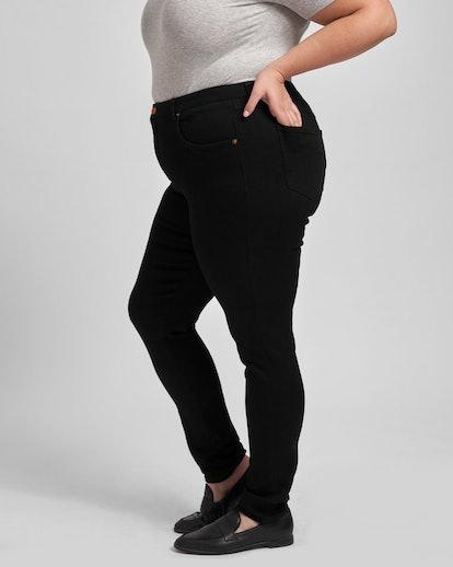 Seine Jeans