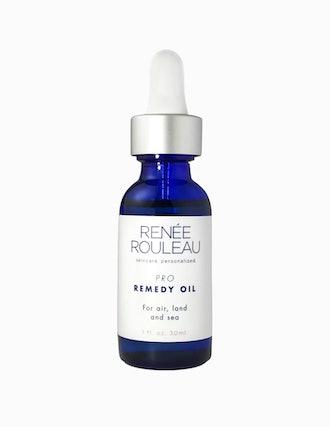 Renée Rouleau Pro Remedy Oil