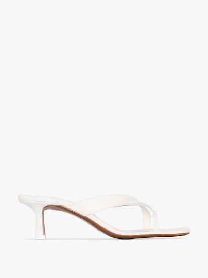 Florae Sandals