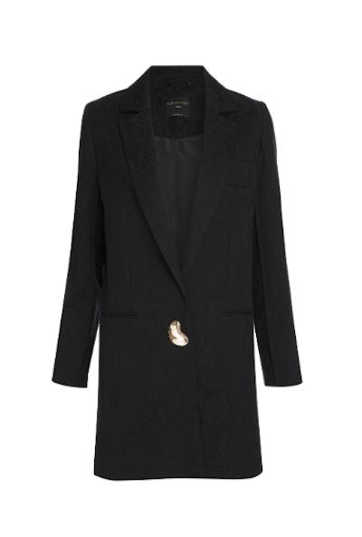 Marlo Jacket