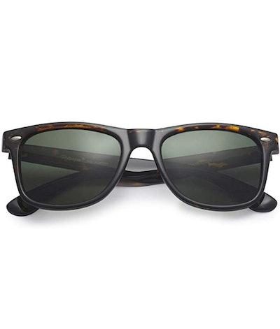 Polarspex Polarized Sunglasses