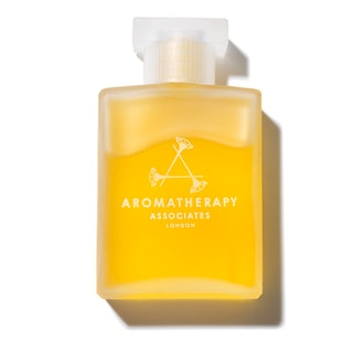 Deep Relax Bath and Shower Oil