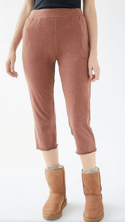 Out From Under Lazy Days Lounge Pant