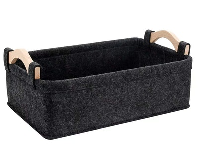 KWLET Collapsible Storage Baskets