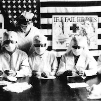 "Spanish flu facts: Top 10 misconceptions about the ""greatest pandemic"""