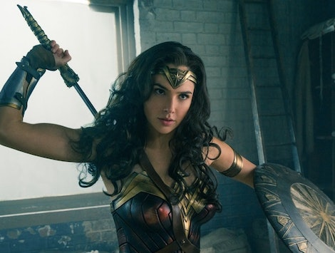 'Wonder Woman 1984' & 'In The Heights' Will Be Delayed Due To COVID-19