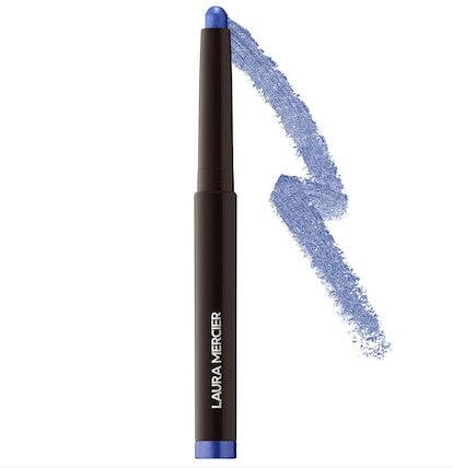 Caviar Stick Eye Shadow