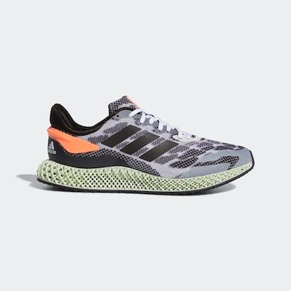 4D Run 1.0 Shoes