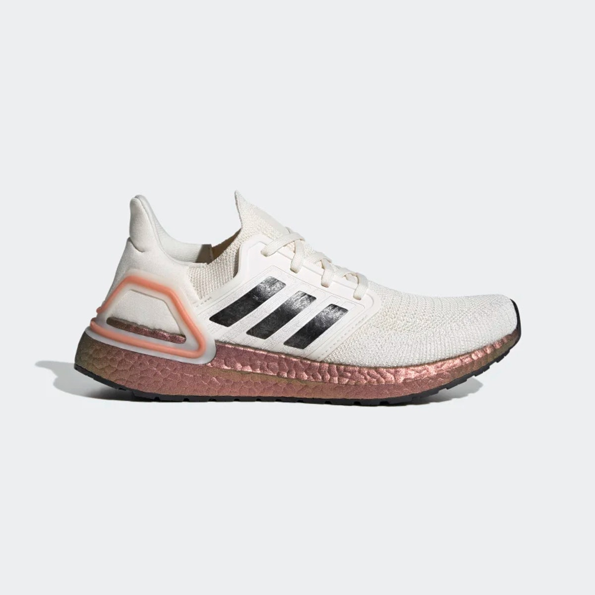 Ultra Boost 20 Shoes