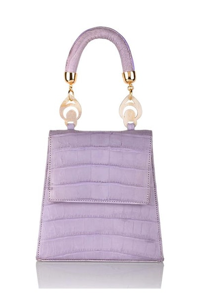 Nile Handbag
