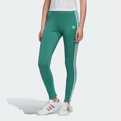 Adidas Adicolor 3-Stripes Tights