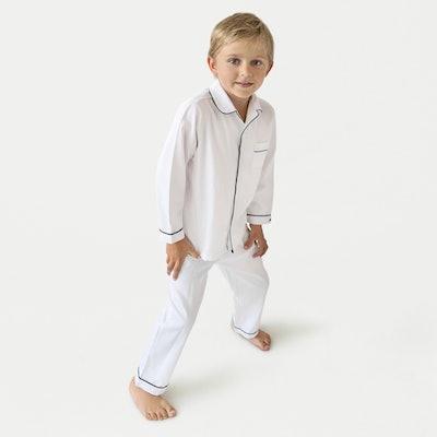 Petite Plume™ Pajama Set