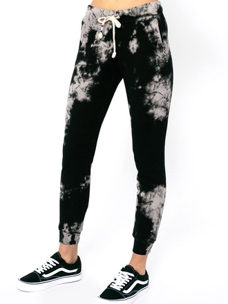 Mable Tie Dye Jogger