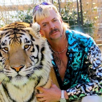 'Tiger King' Season 2 release date and trailer for Netflix's Joe Exotic doc