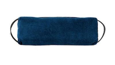 bucky® Baxter Back Pillow