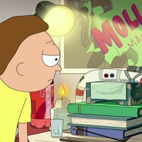 'Rick and Morty' Season 4 Episode 6 release date delayed? Maybe not. Here's why.