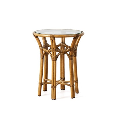 Soho Home x Anthropologie Taylor Side Table