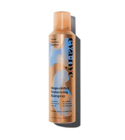 Shapeshifter Texturizing Hairspray