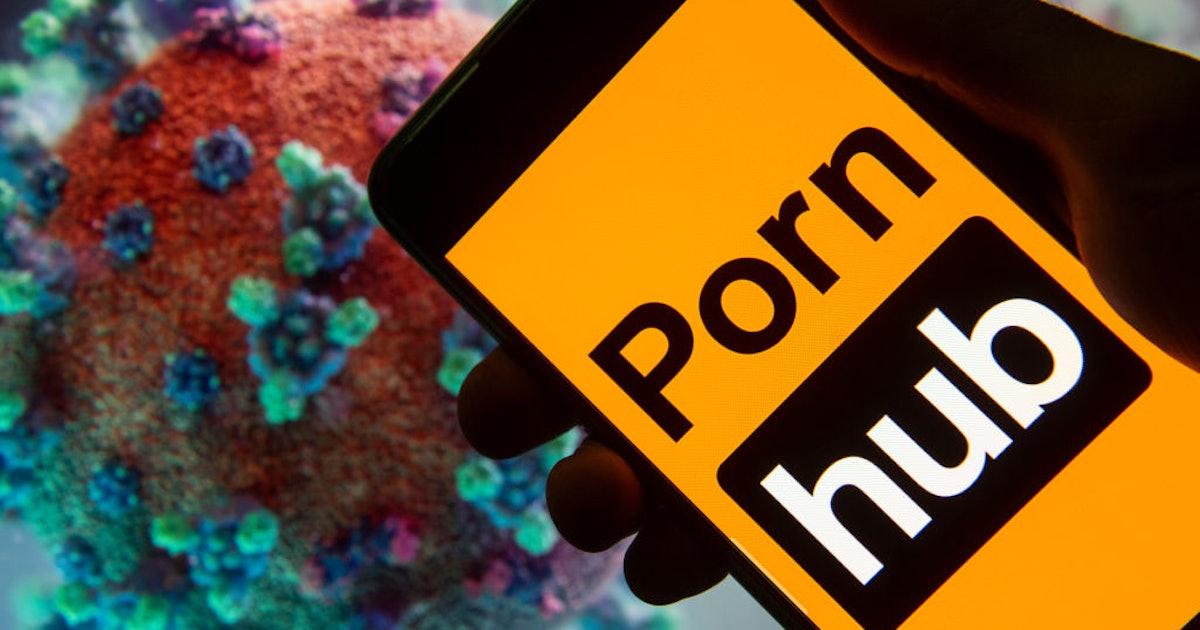 Porn sites list - cover