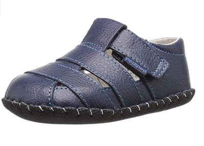 pediped Originals Ross Sandal