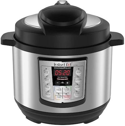 Instant Pot Lux Mini