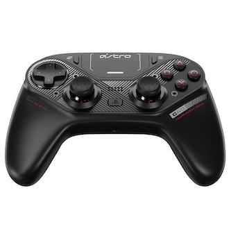 ASTRO Gaming C40 TR Controller