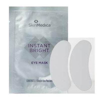 Instant Bright Eye Mask