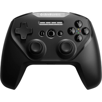 SteelSeries Stratus Duo Wireless Gaming Controller