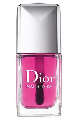 Nail Glow Nail Enhancer