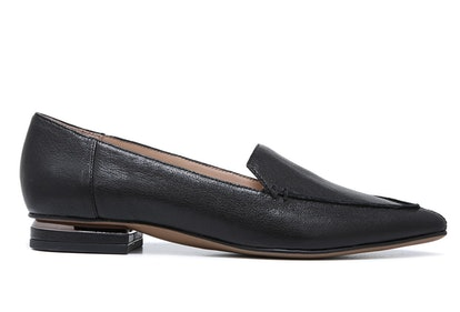 Franco Starland Loafer