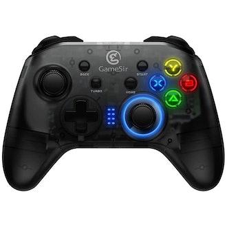 GameSir PC Game Controller