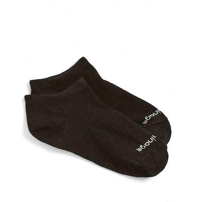 Skin Rejuvenating Socks with Anti-Aging Copper Technology