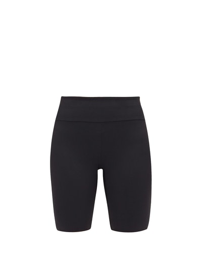 Millie Cycling Shorts