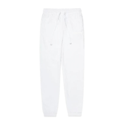 Women's Staple Sweatpants
