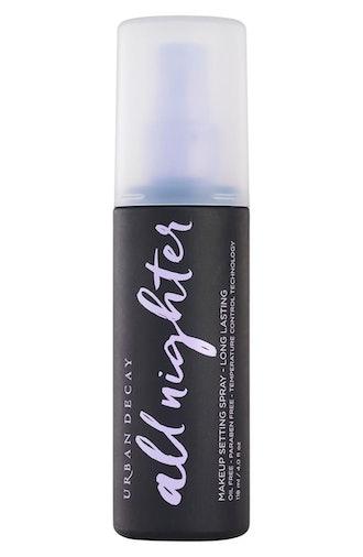 All Nighter Long-Lasting Makeup Setting Spray