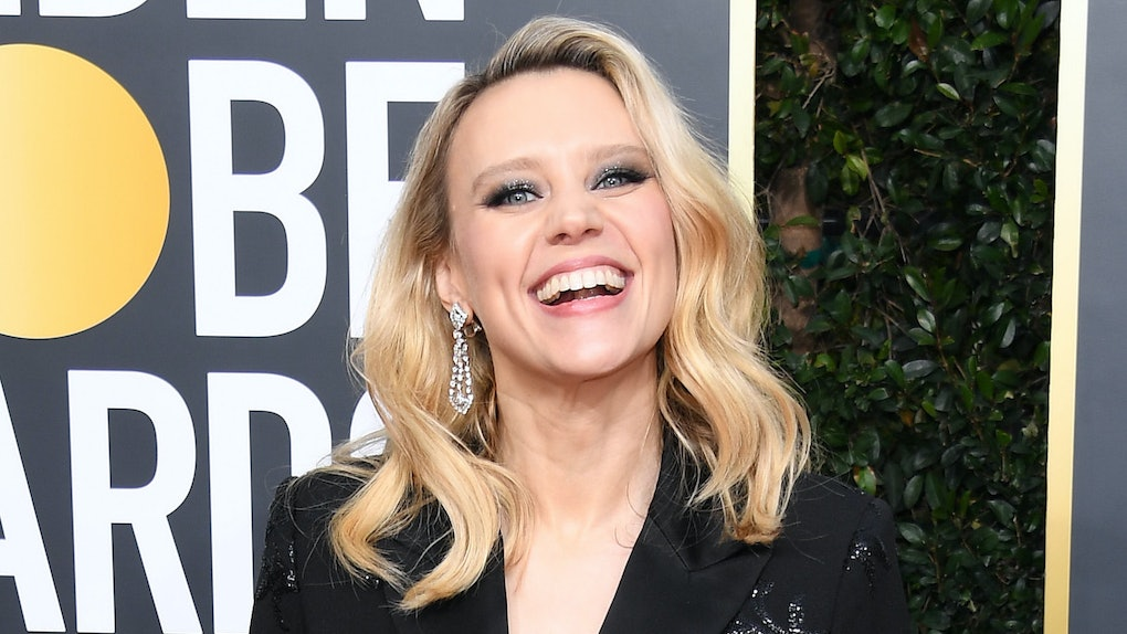 Kate McKinnon is set to play Carole Baskin from 'Tiger King' in an upcoming show.