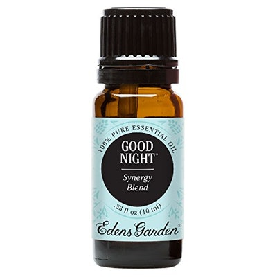 Edens Garden Good Night Essential Oil Synergy Blend