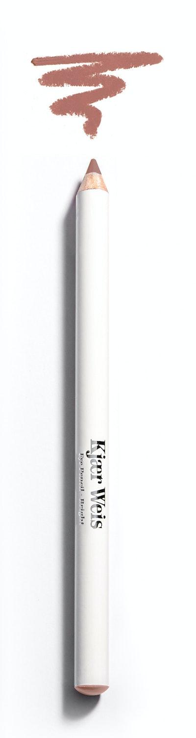 Lip Pencil in Soft