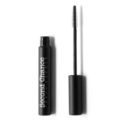 The BrowGal Second Chance Eyebrow Enhancement Serum