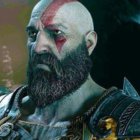 Games like 'God of War': 7 thrilling titles to try during quarantine