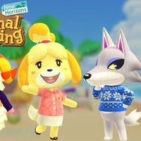 'Animal Crossing: New Horizons': 3 ways to get new Villagers, or make them leave