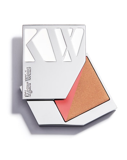 Flush & Glow Duo in Luminous Flush