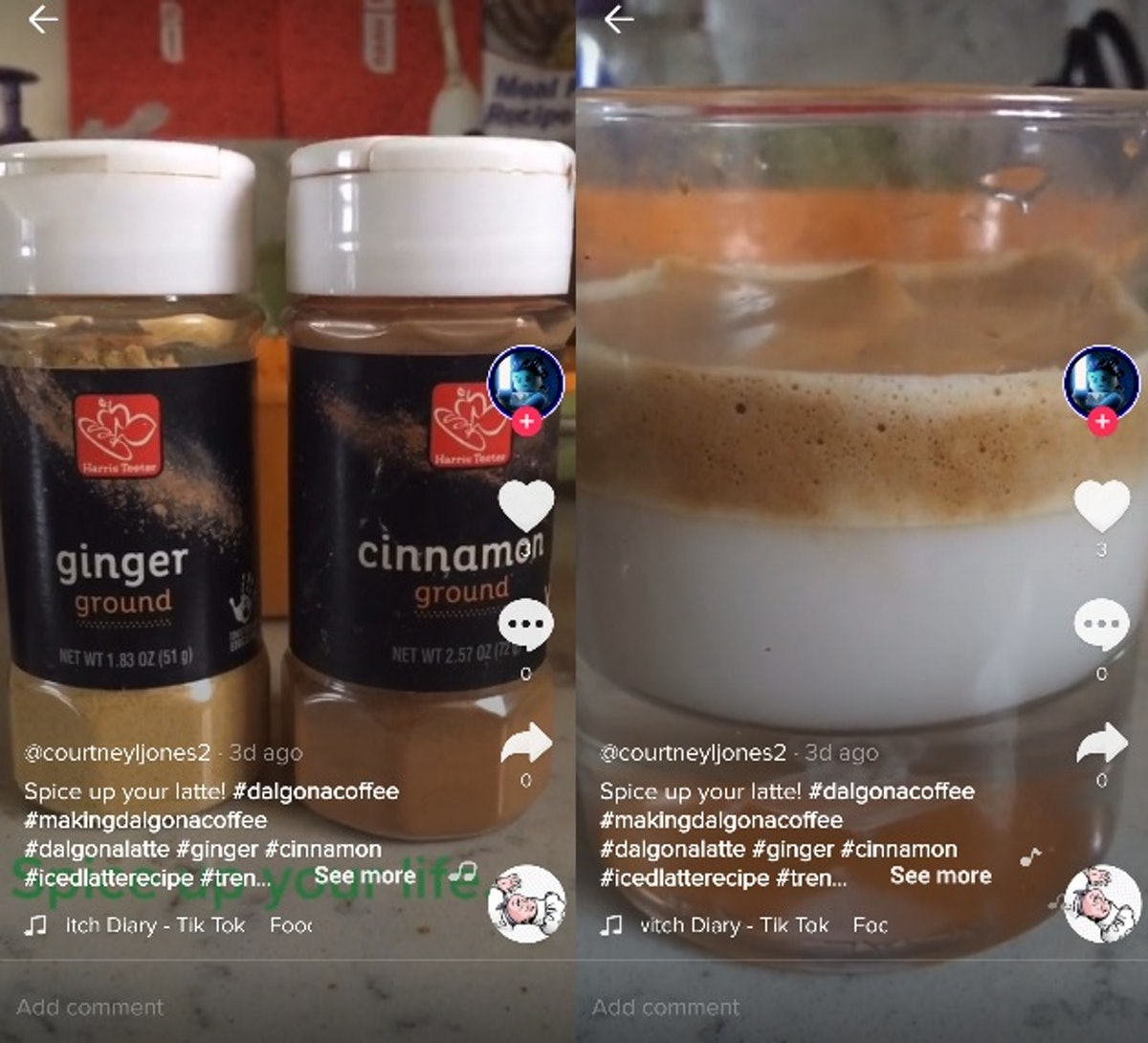 These are the best Dalgona coffee hacks making rounds on social media.
