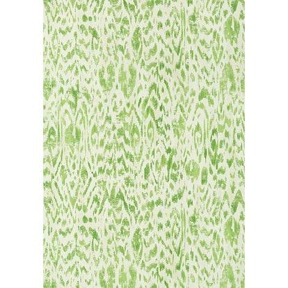 Asian Modern Thibaut Carlotta Wallpaper - Set of 5 Rolls
