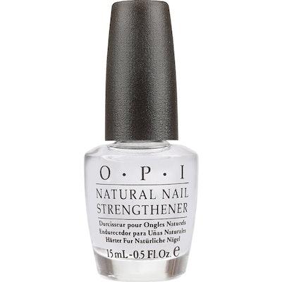 Natural Nail Strengthener