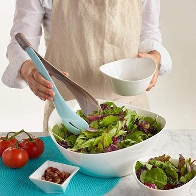 PortoFino Salad Servers