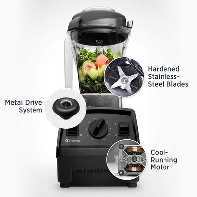 Vitamix E310 Explorian Blender