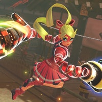 'Smash Ultimate' Fighter Pass 2: This 'Arms' villain could be the next DLC