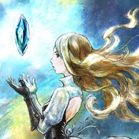 Nintendo Direct Mini: 'Bravely Default 2' demo & 7 more games to play right now