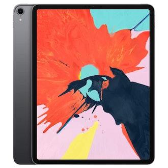 Apple iPad Pro 3rd Generation